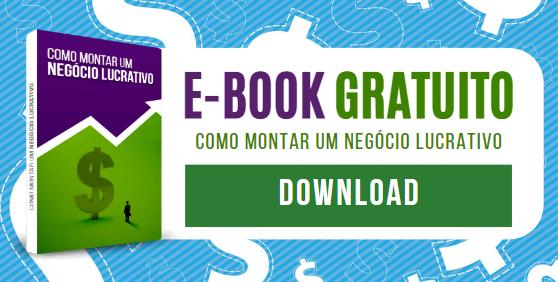 Download E-book grátis