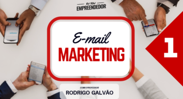 Como gerar listas de contatos qualificadas - Série E-mail – Marketing (1/4)