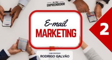 Titulo e Experiência Mobile - Série E-mail – Marketing (2/4)