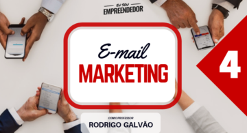 Opt in e Opt out e regra do 70/30 - Série E-mail – Marketing (4/4)