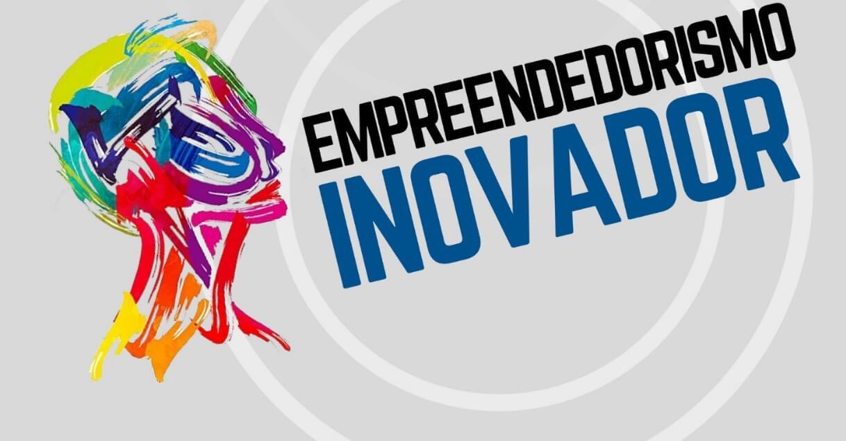 Empreendedorismo inovador: o que é e como aplicar