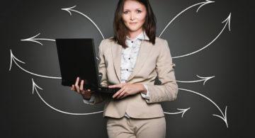Você tem perfil empreendedor? Descubra!