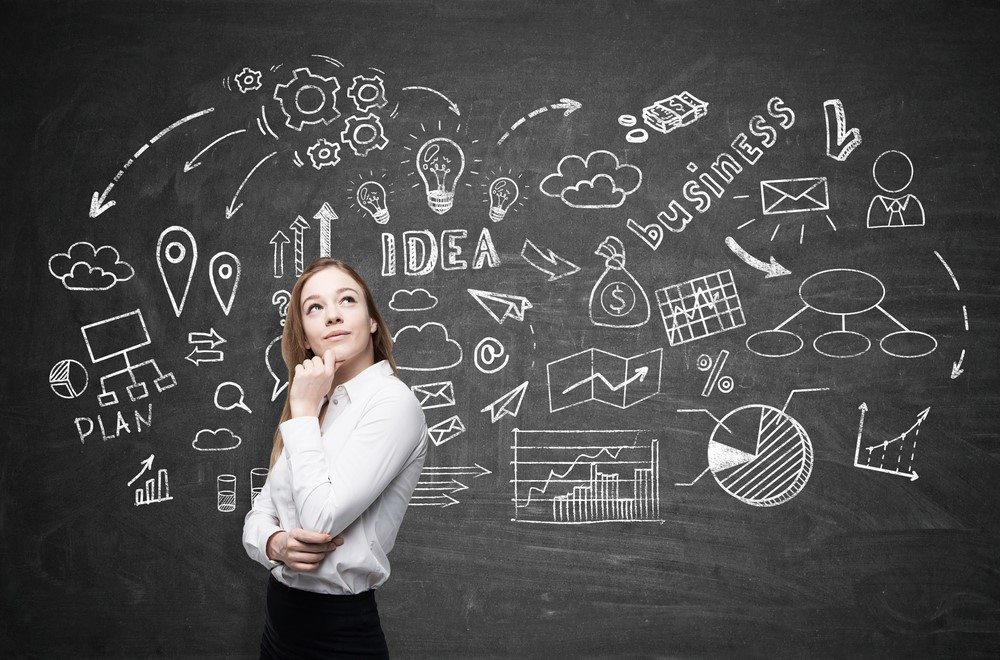Como melhorar as chances de sucesso ao empreender