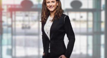 Eventos de empreendedorismo feminino em 2018