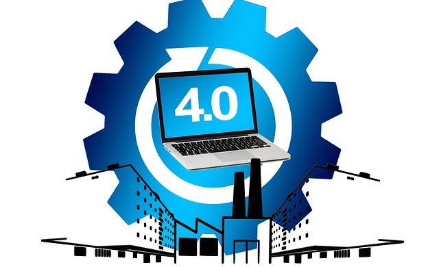 Empreendedorismo 4.0: a nova revolução industrial