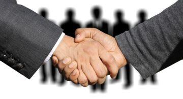 Equipe de vendas: passo a passo para montar a sua