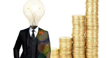 13 erros do investidor iniciante (o que NÃO fazer)