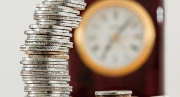 Independência financeira: o sonho de todo mundo