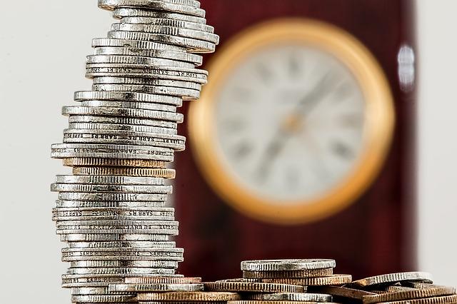Independência financeira para empreendedores