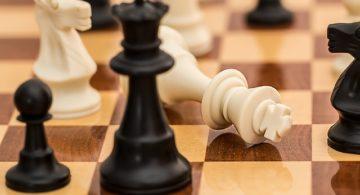 Guia para elaborar um planejamento estratégico