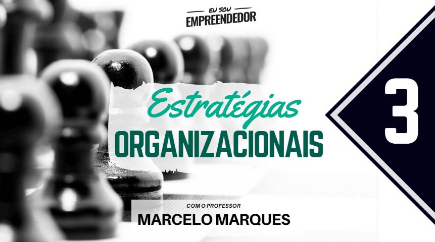 O que é Matriz BCG? - Série Estratégias Organizacionais (3/4)