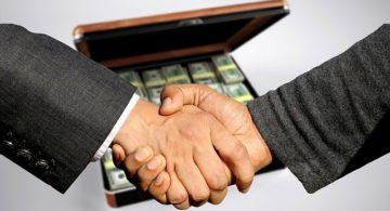 Estudo de viabilidade econômica e financeira: como fazer