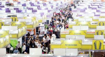 O maior evento de empreendedorismo do país: você vai?
