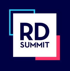 evento marketing e vendas rd summit 2018