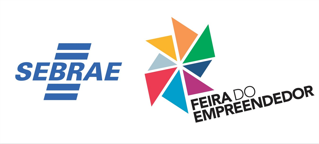 Feira do empreendedor 2018 são paulo - SP