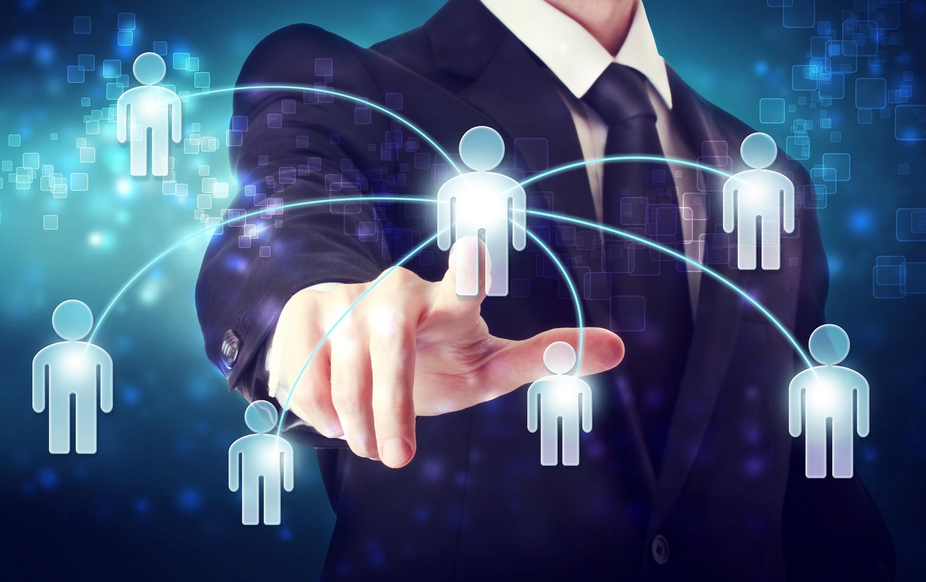 Conheça 5 ferramentas de gestão gratuitas