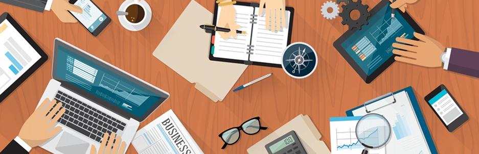 ferramentas de gestão gratuitas