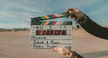 31 filmes sobre liderança para aprender e se inspirar