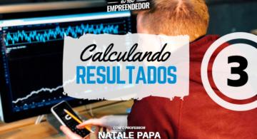 Índices fundamentais- Série Calculando seus resultados (3/4)