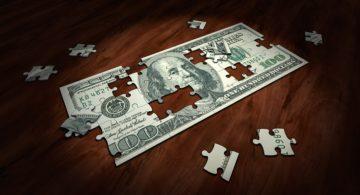 O que é microcrédito e como funciona