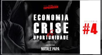 Oportunidades - Série Crise & oportunidade (4/4)