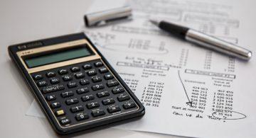 Renda extra: formas de complementar seu salário