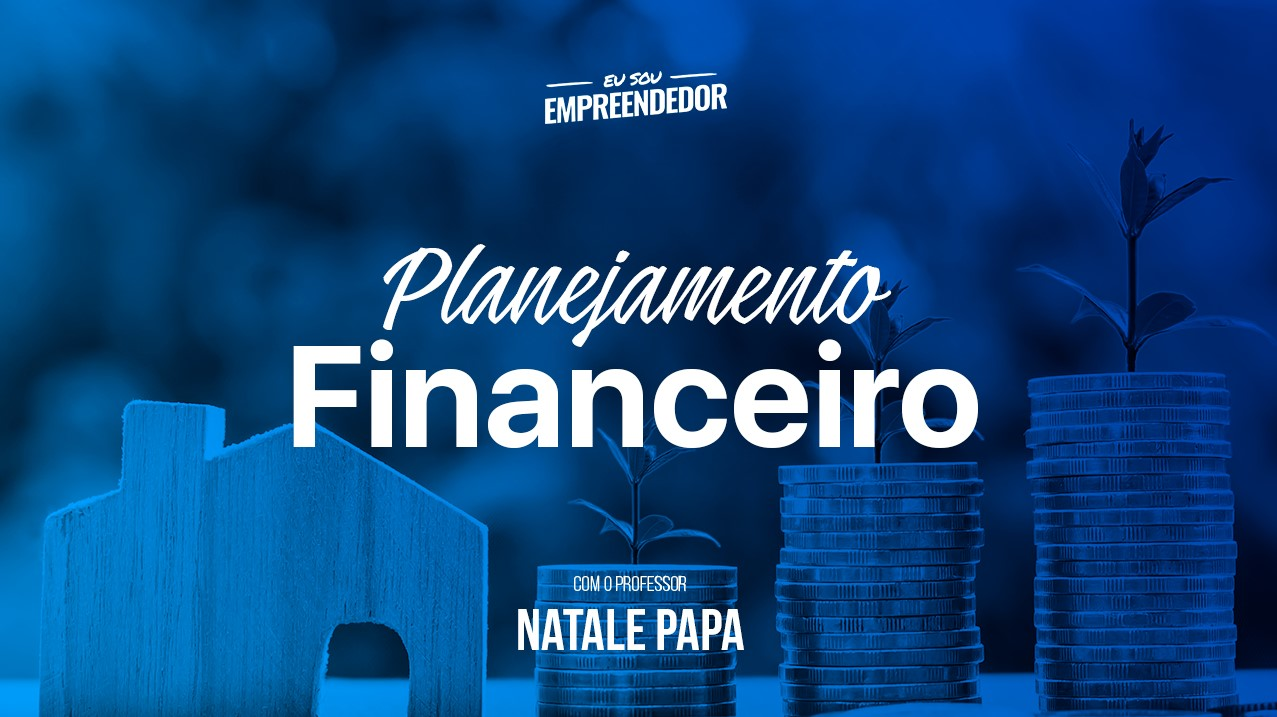 podcast e video gratuito de finanças e economia