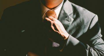 30 frases sobre liderança para você se inspirar