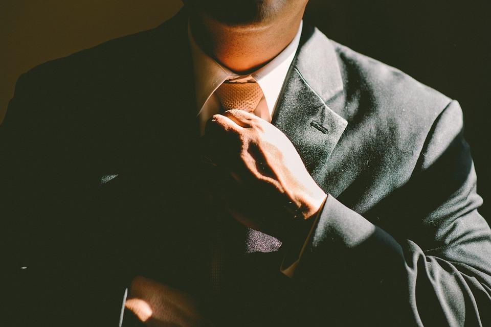 frases sobre liderança