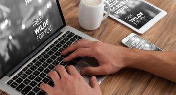 Freelancer: dicas para você iniciar sua carreira