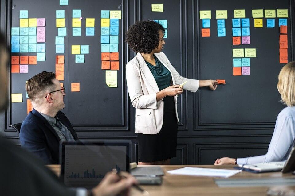 gerir funcionários no coworking (1)