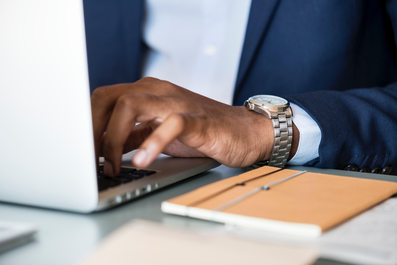 O que o empreendedor precisa saber sobre a Gestão de Custos?