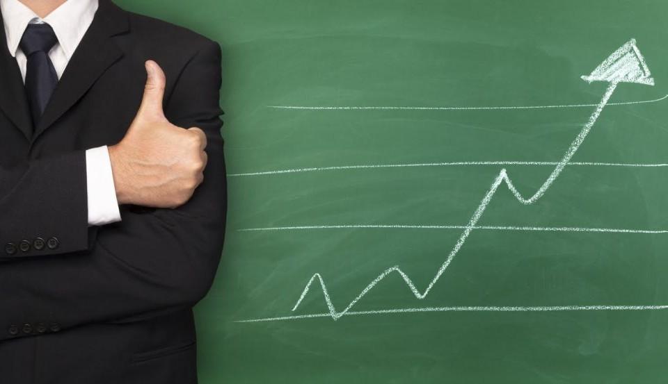 7 dicas técnicas de venda infalíveis