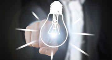 A importância da inovação para a sua empresa