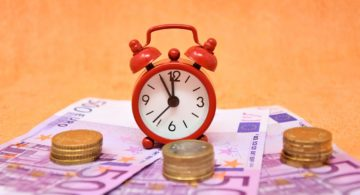 Ideias para abrir um negócio com pouco dinheiro