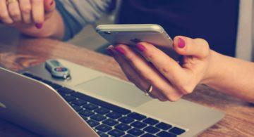 Melhores aplicativos para empreendedores