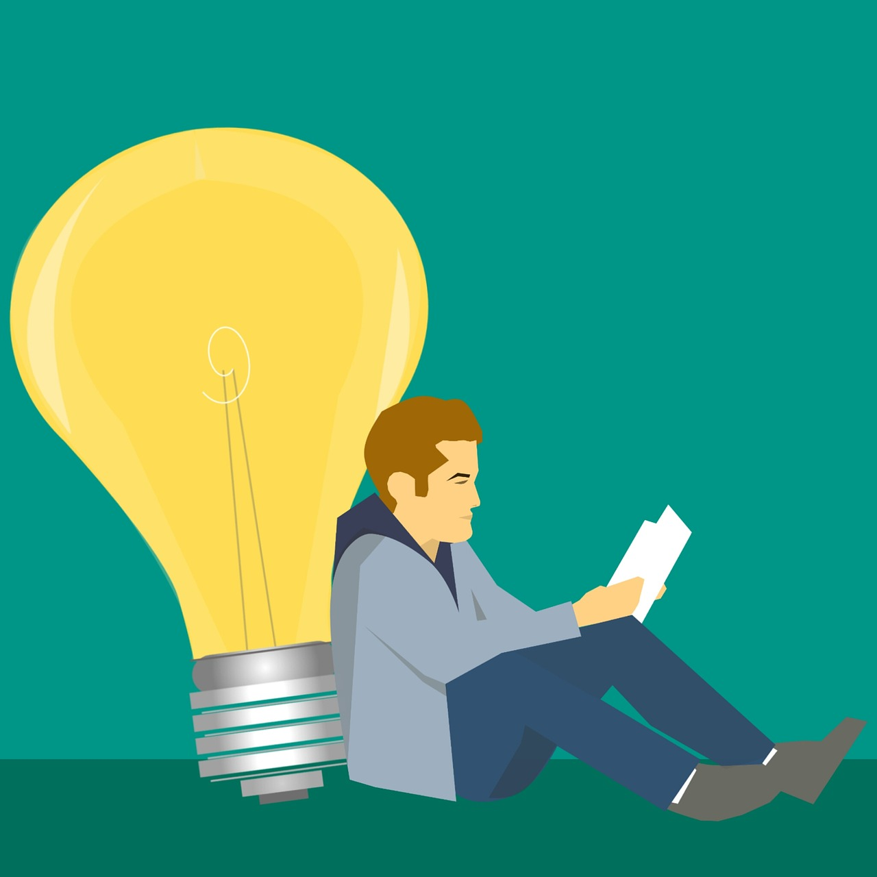 Ideias para criar uma renda extra