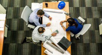A importância da liderança para o empreendedor
