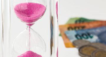 Os três indicadores financeiros de retorno mais importantes