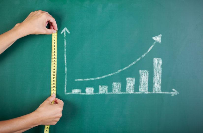 Principais indicadores de valor de uma empresa