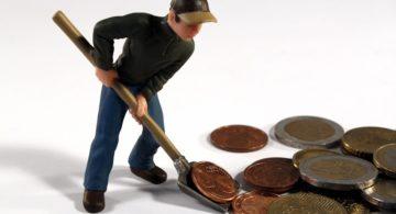 Investidor iniciante: termos que você precisa saber