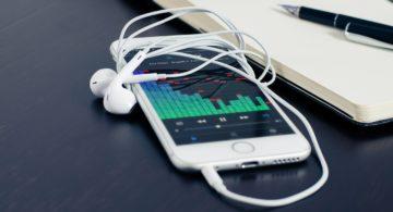 Rei do iPhone: como a honestidade alavancou o negócio