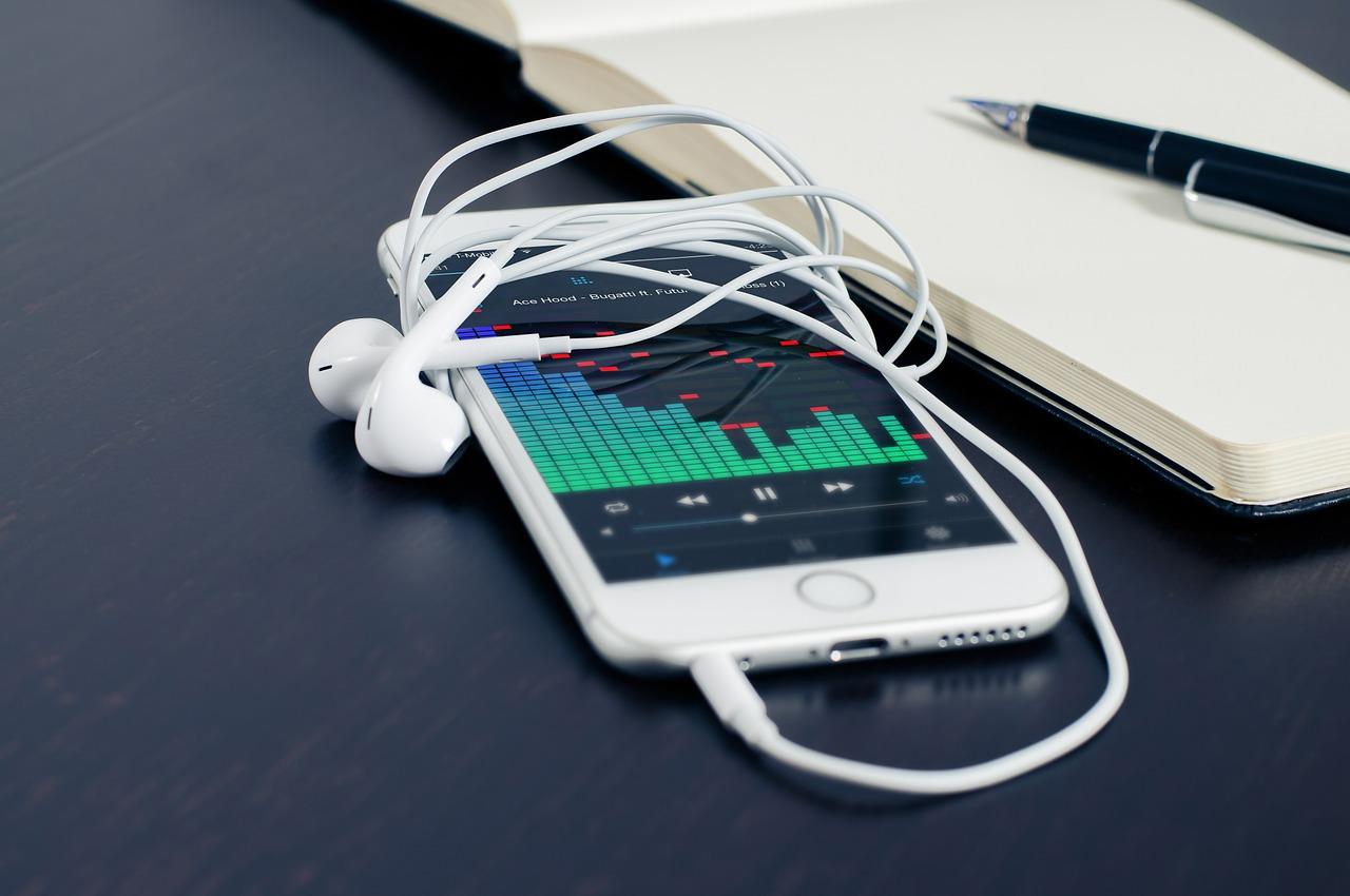Rei do iPhone: conheça a história que mudou o rumo de um pequeno negócio