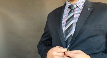 10 atitudes de um líder de sucesso