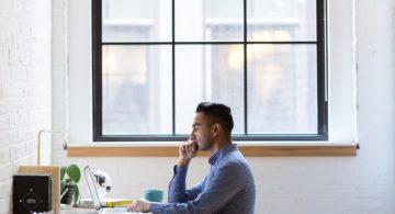 15 ideias para trabalhar em casa e ter renda própria