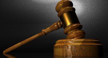 Dicas jurídicas para abrir uma startup