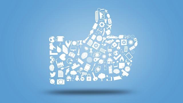 mídia online e mídia offline