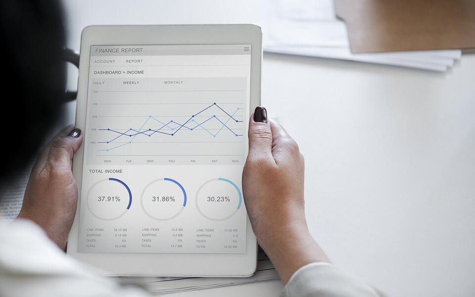 métricas importantes para empresa (1)