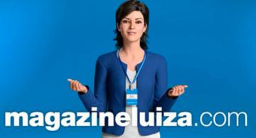 O que aprender com a mulher por trás do Magazine Luiza