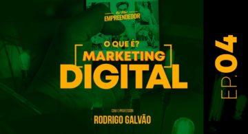 Jornada do consumidor e funil de vendas - Série O que é marketing digital (4/4)